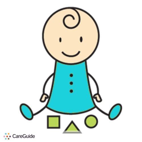 Child Care Provider Niky R's Profile Picture