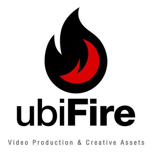 Videographer Provider ubiFire Video's Profile Picture
