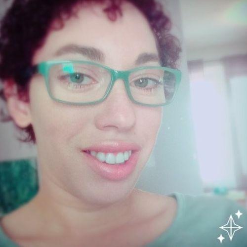 Canadian Nanny Provider Nicolette P's Profile Picture