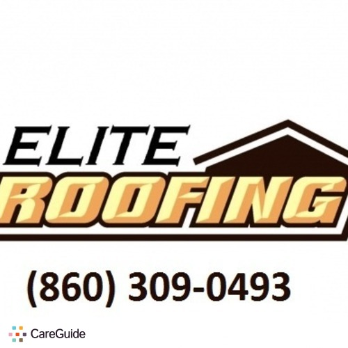Roofer Provider Brian Wadman's Profile Picture