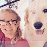 Dog Walker, Pet Sitter in Mobile