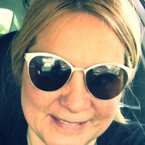 House Sitter Provider Paula Cole's Profile Picture