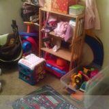 Babysitter, Daycare Provider, Nanny in Vancouver