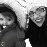 Daycare Provider in Chaska