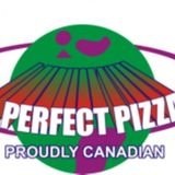 Cook needed: A perfect pizza & east Indian cuisine
