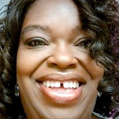 Child Care Provider Denise T's Profile Picture