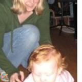 Babysitter, Nanny in Acworth