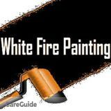 Painter in Wheat Ridge