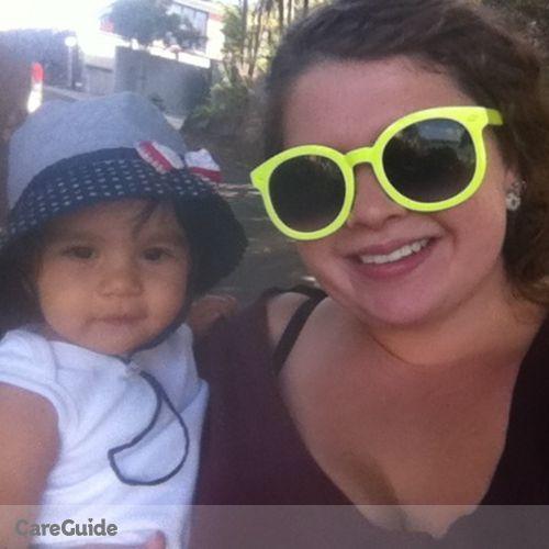 Child Care Provider Mackenzie Weinkauf's Profile Picture