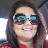 Housekeeper, House Sitter in Benton