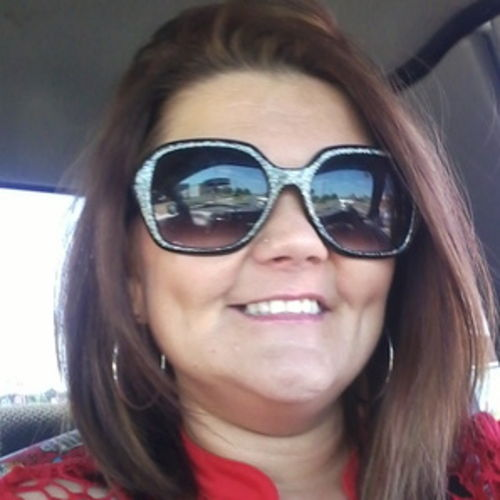 Housekeeper Provider Kacey Turner's Profile Picture