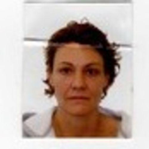 Housekeeper Provider Sandra Slessor's Profile Picture