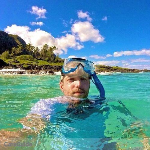 Tutor Job Max Ellertson's Profile Picture