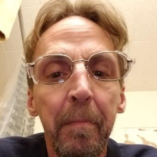 Housekeeper Job Walt Reynolds's Profile Picture
