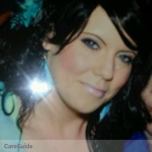 Child Care Provider Leslie L's Profile Picture