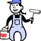 Painter in Columbus