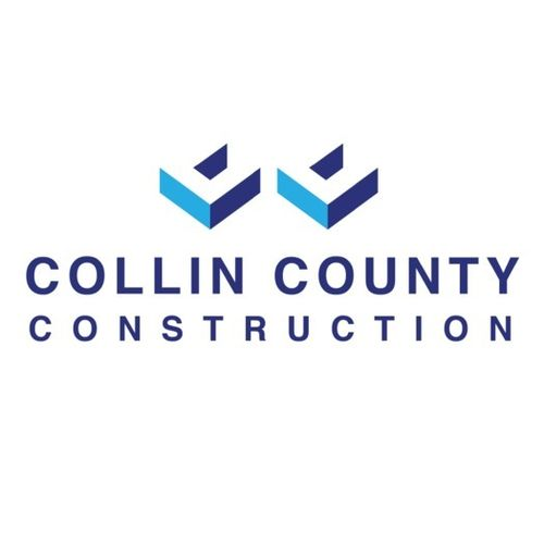 CCC has a very large project ready to start and need experienced crews who are ready to work and willing to travel!