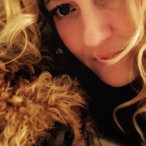 Housekeeper Provider Sara E's Profile Picture