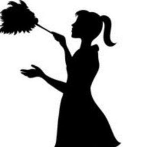 Housekeeper Provider Nadine Dayman Gallery Image 1