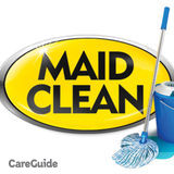 Maid Clean Services Inc