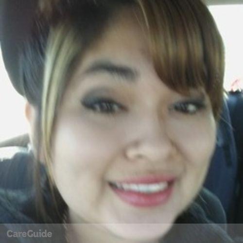 Child Care Provider Selena G's Profile Picture