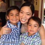 Babysitter, Daycare Provider in San Ramon