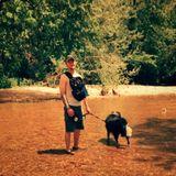 Interested In Ozark Pet Sitter Jobs