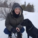 Friendly Experienced Nanny Seeking Job Opportunities in Halifax Nova Scotia