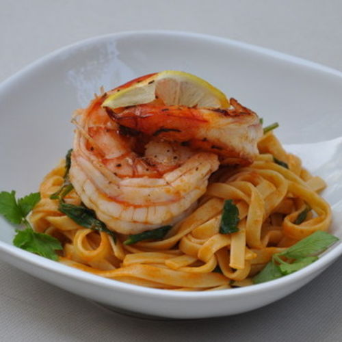 Chef Provider Karen M Gallery Image 1