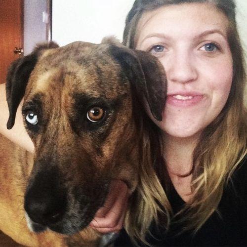 House Sitter Provider Carissa Yablonski's Profile Picture