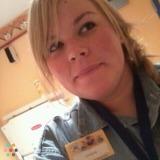 Babysitter, Daycare Provider in Fort Wayne