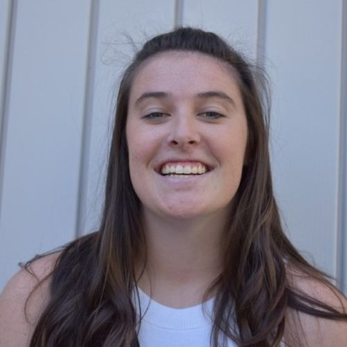 House Sitter Provider Miranda M's Profile Picture