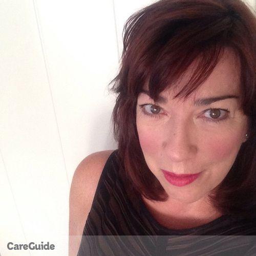 Elder Care Provider Janette M's Profile Picture