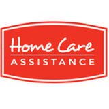 Home Care A