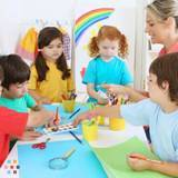 Daycare Provider, Nanny in Worcester