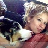 Dog Walker, Pet Sitter, Kennel in Columbia