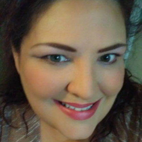 House Sitter Provider Jennifer Strey's Profile Picture