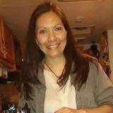 Flexible Housekeeper in San Antonio