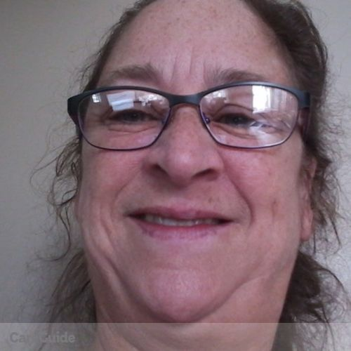 Child Care Provider Mary Wollenweber's Profile Picture