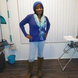 Loving In Home Caregiver in Riverside, California