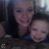 Babysitter, Daycare Provider, Nanny in Joplin