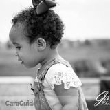 Affordable Photographer Gaskins Photography