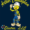 Electricians for hire (South Louisiana & Mississippi Gulfcoast