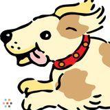 Dog Walker, Pet Sitter in Nashville