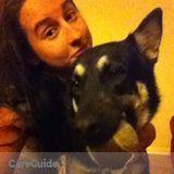 Dog Walker, Pet Sitter in Lawton