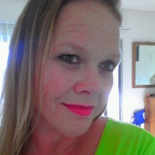 House Sitter Provider Dedra A's Profile Picture
