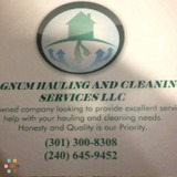 House Cleaning Company, House Sitter in Clarksburg