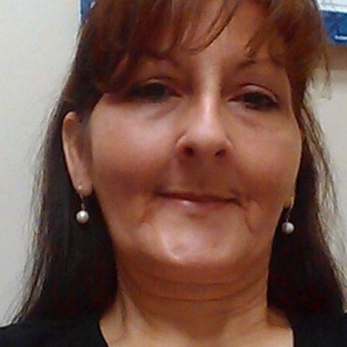 Brenham Home Carer Seeking Job Opportunities