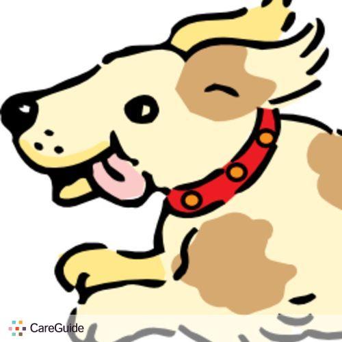 Pet Care Provider Beth Meadows's Profile Picture
