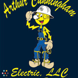Electrician in Picayune